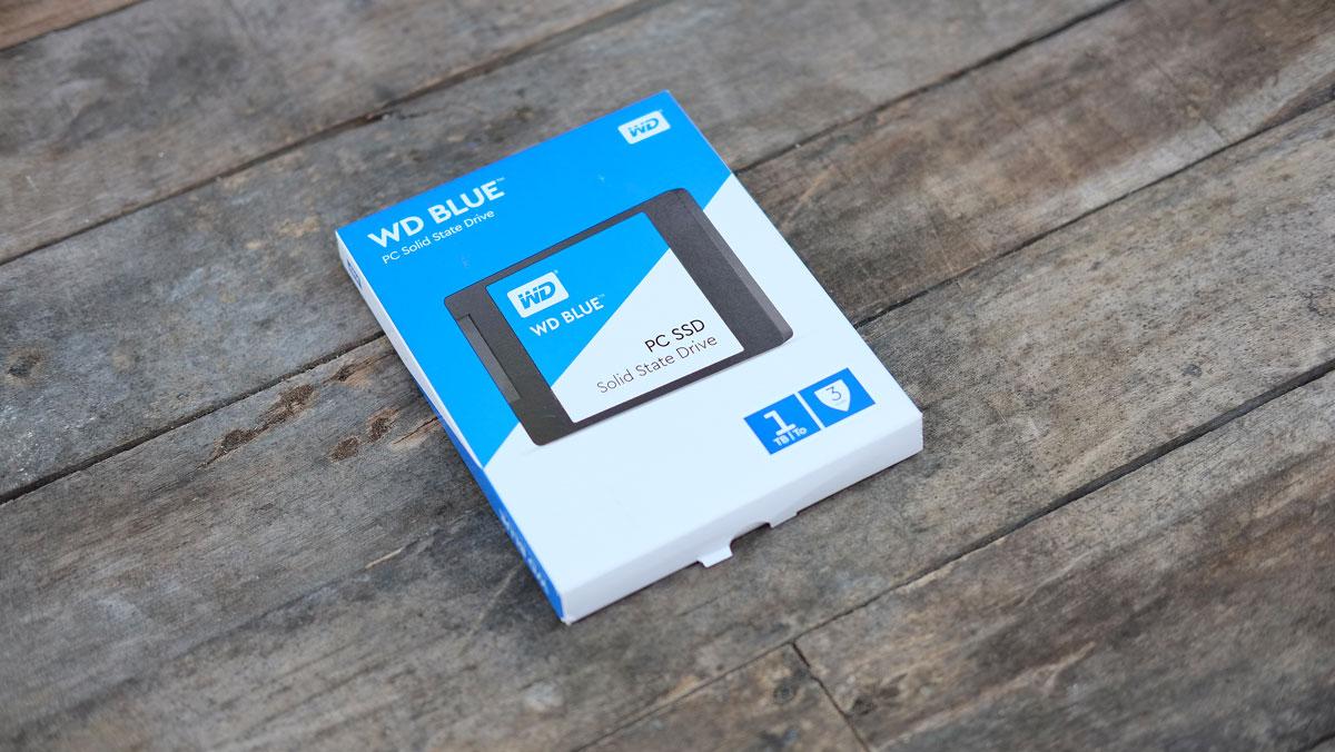 WD-Blue-SSD-1TB-7