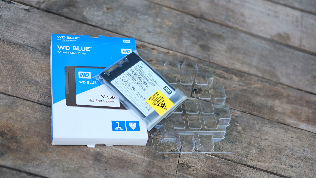WD-Blue-SSD-1TB-8