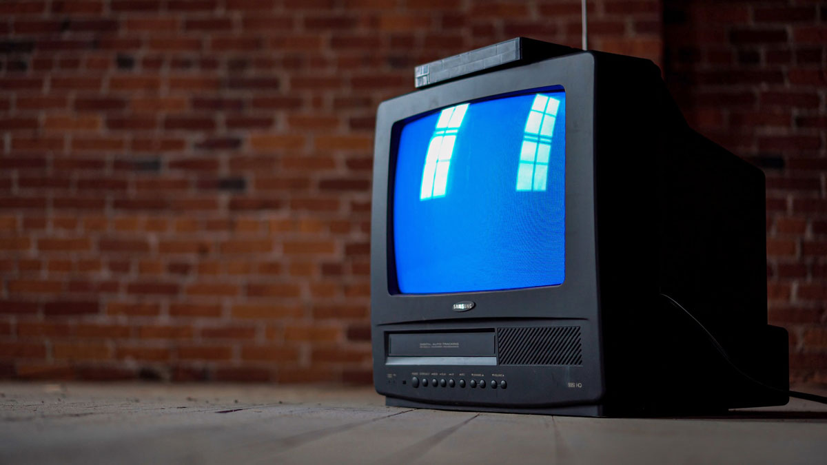 3 Things You Should Know About Converting VHS to Digital Formats