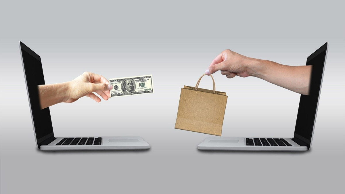 5 Essential Tips to Make Online Payments Securely