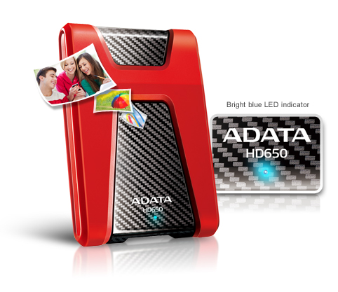 ADATA-Dashdrive-HD650-PR-2
