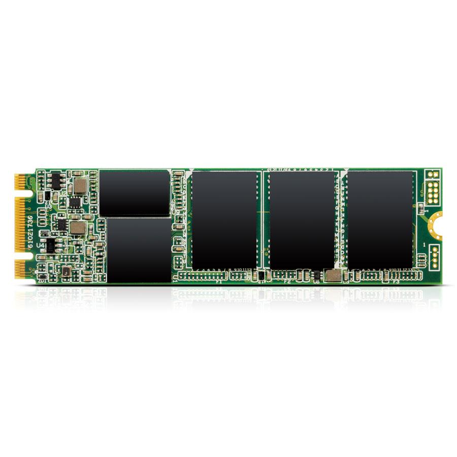 ADATA-IM2S3338-IM2S3334-SSD-PR-2