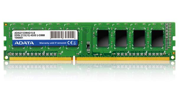 ADATA-Premier-XPG-Z1-DDR4-PR-2