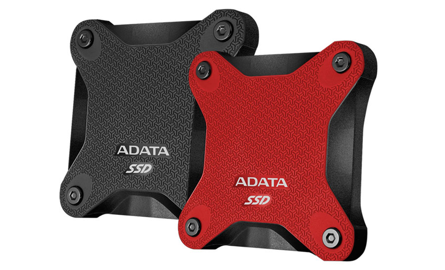 ADATA-SD600-PR-1
