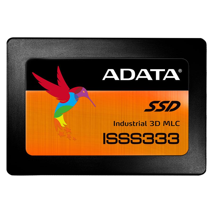 ADATA-TLC-ISSS333-PR-2