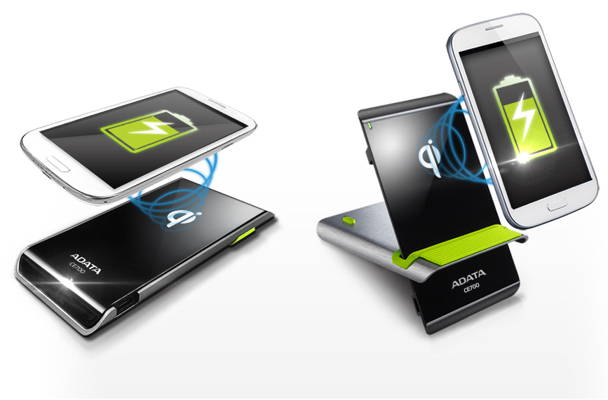 ADATA-Wireless-Charger-PR-2