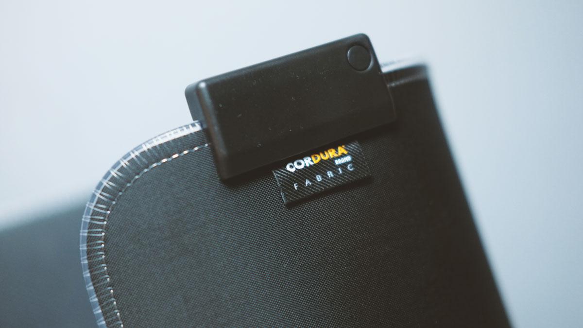 Review | ADATA XPG Battleground XL Prime Mouse Pad