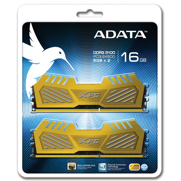 ADATA-XPG-DDR3-3100-PR-2