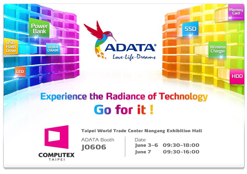 ADATA_Computex_2014