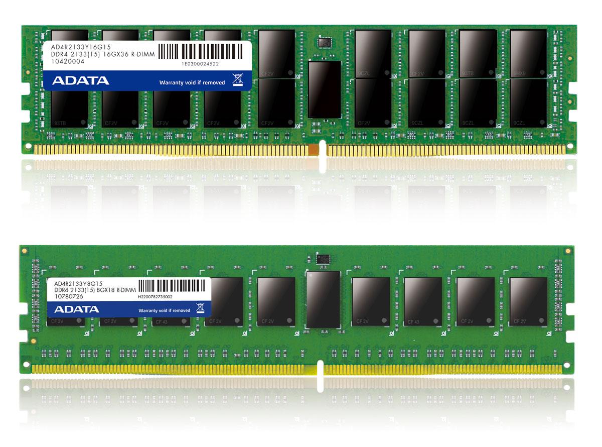 ADATA_DDR4_RDIM_16GB_04