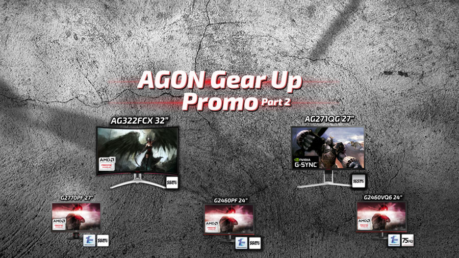 AGON-Gear-Up-Promo-Part-2-PR-1