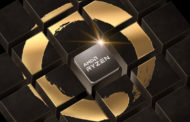 AMD Celebrates 5 Years of Ryzen