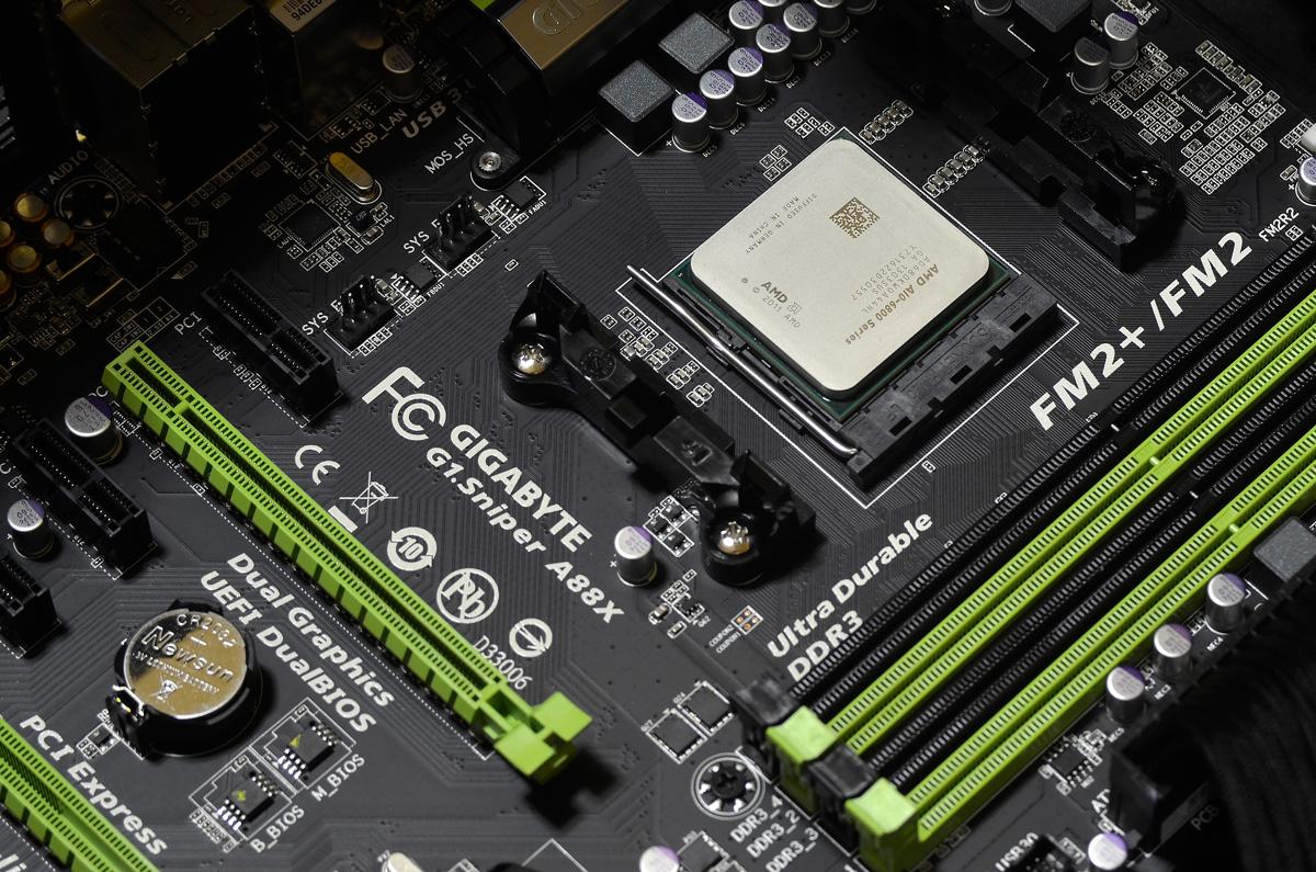 AMD-A10-6800K-APU-2