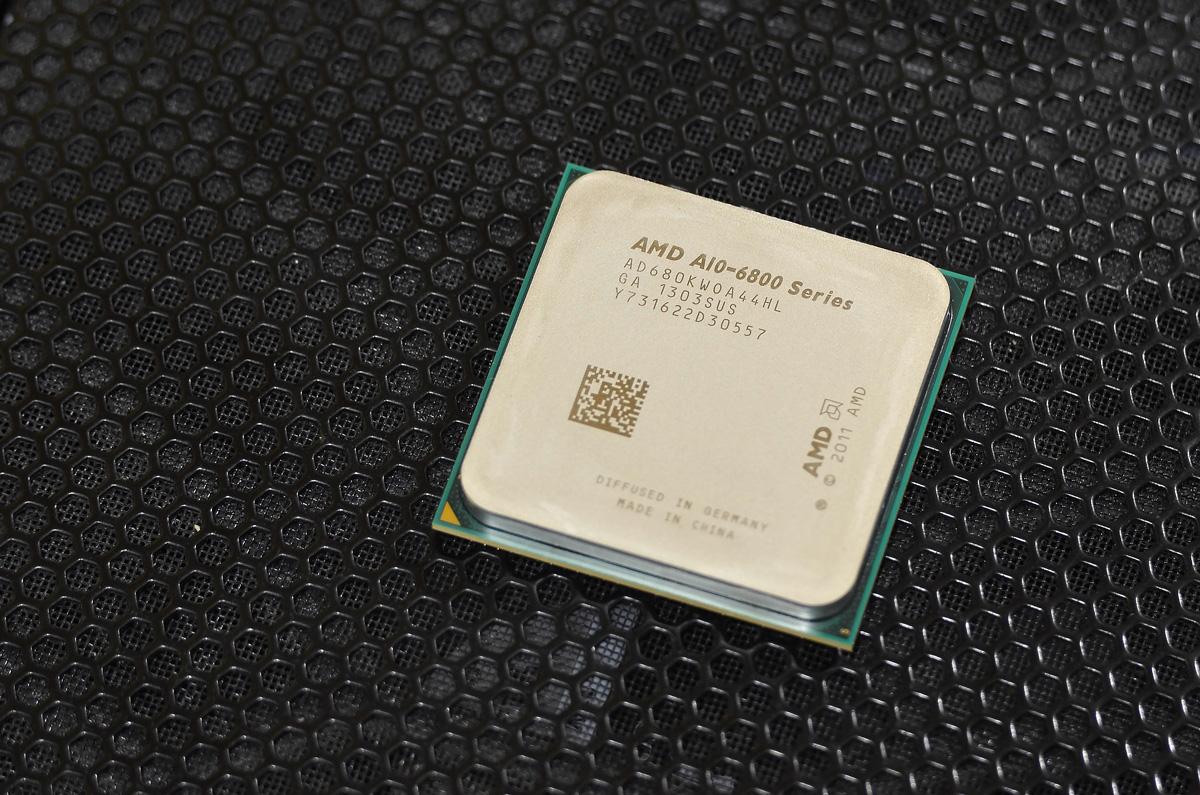 AMD-A10-6800K-APU