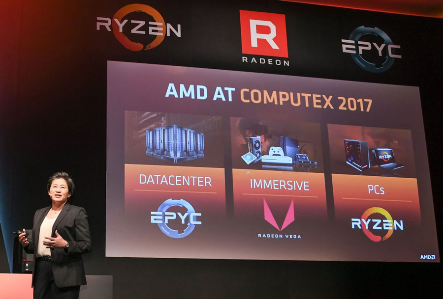 AMD-COMPUTEX-2017-Highlight-PR-2