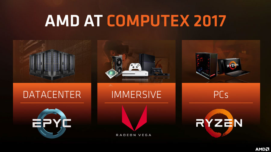 AMD-COMPUTEX-2017-Highlight-PR-3