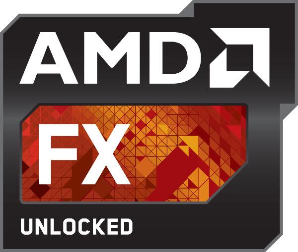 AMD-FX-Logo