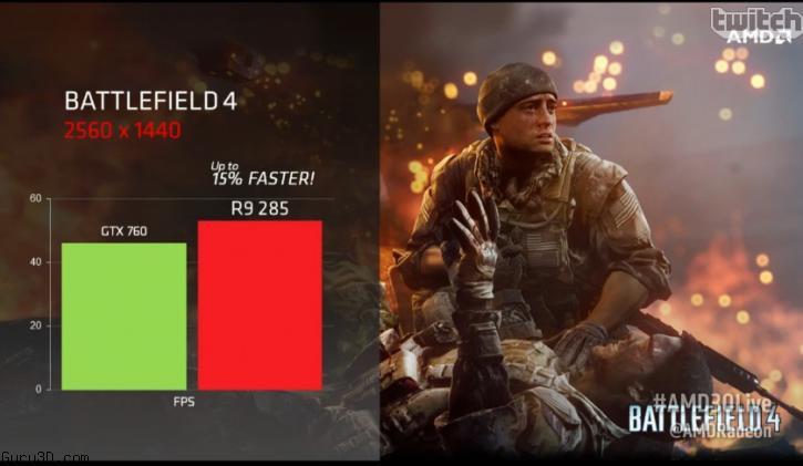 AMD-FX-R9-285-Tonga-News-1