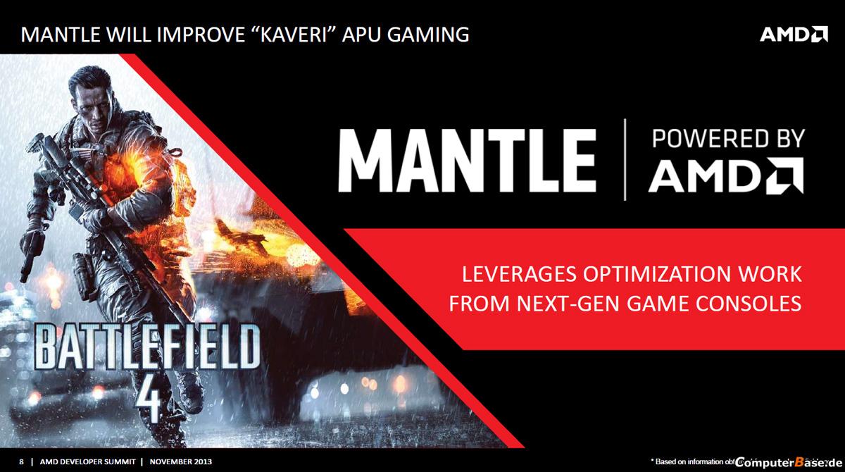 AMD-Kaveri-APU-Details-1