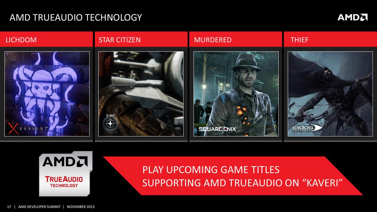 AMD-Kaveri-APU-Details-2