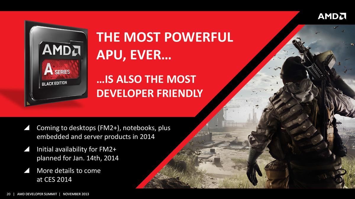 AMD-Kaveri-APU-Details-6