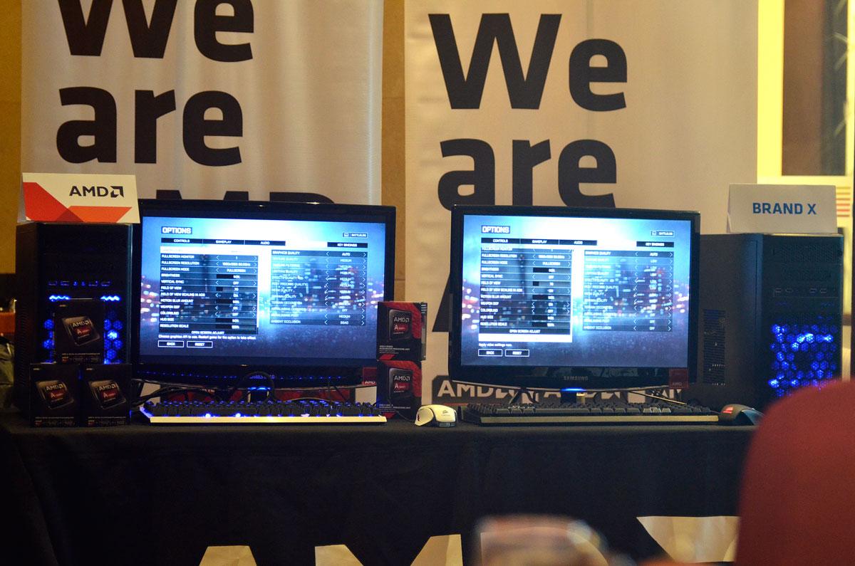 AMD-Kaveri-Press-Launch-4