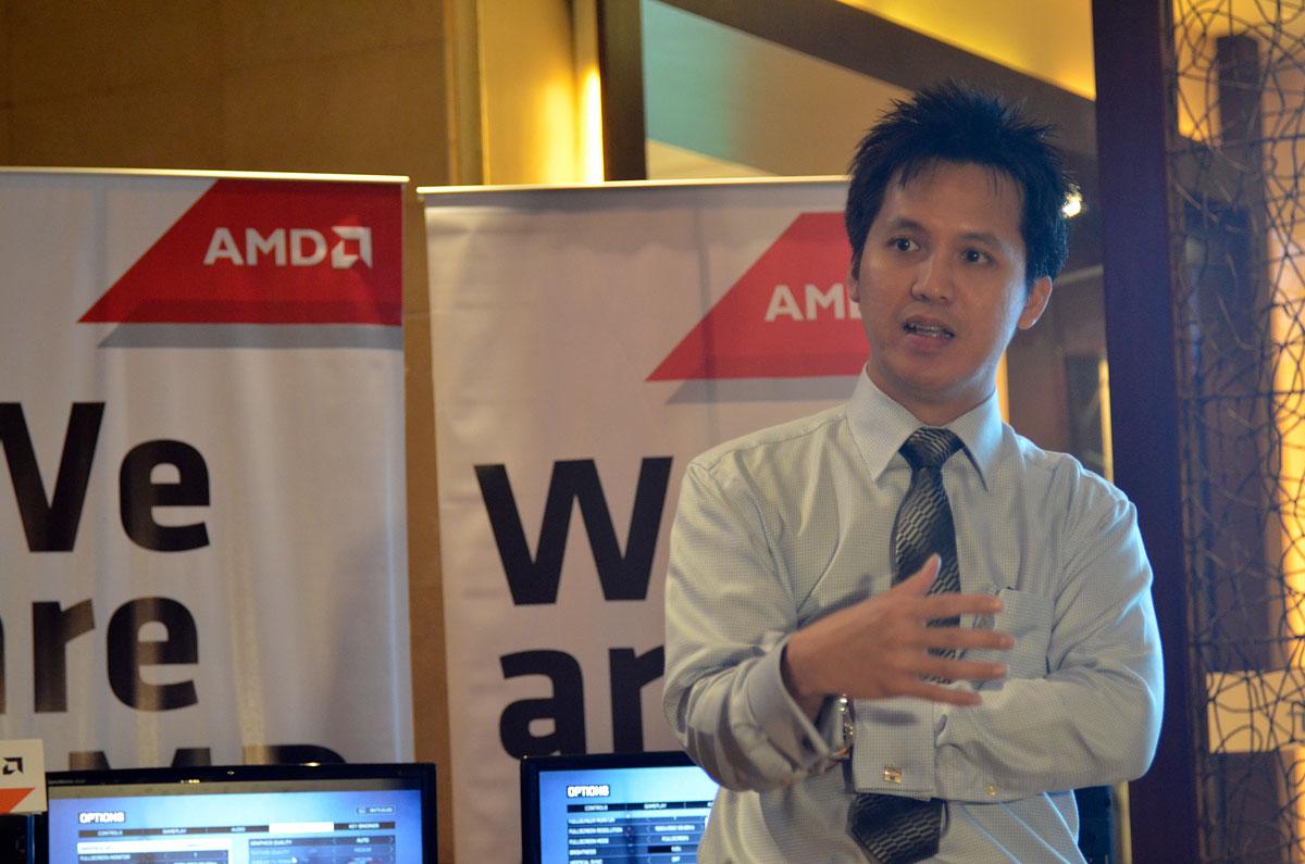 AMD-Kaveri-Press-Launch-5