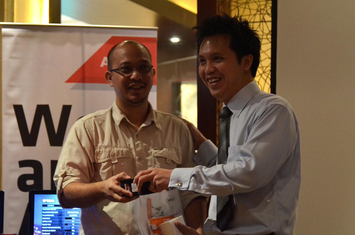 AMD-Kaveri-Press-Launch-6