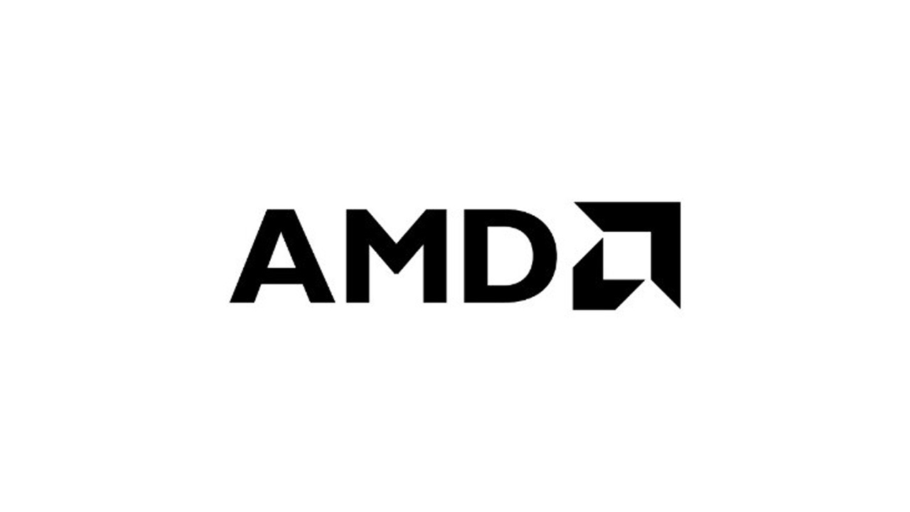 AMD Announces 2021 APAC Gaming Campaign