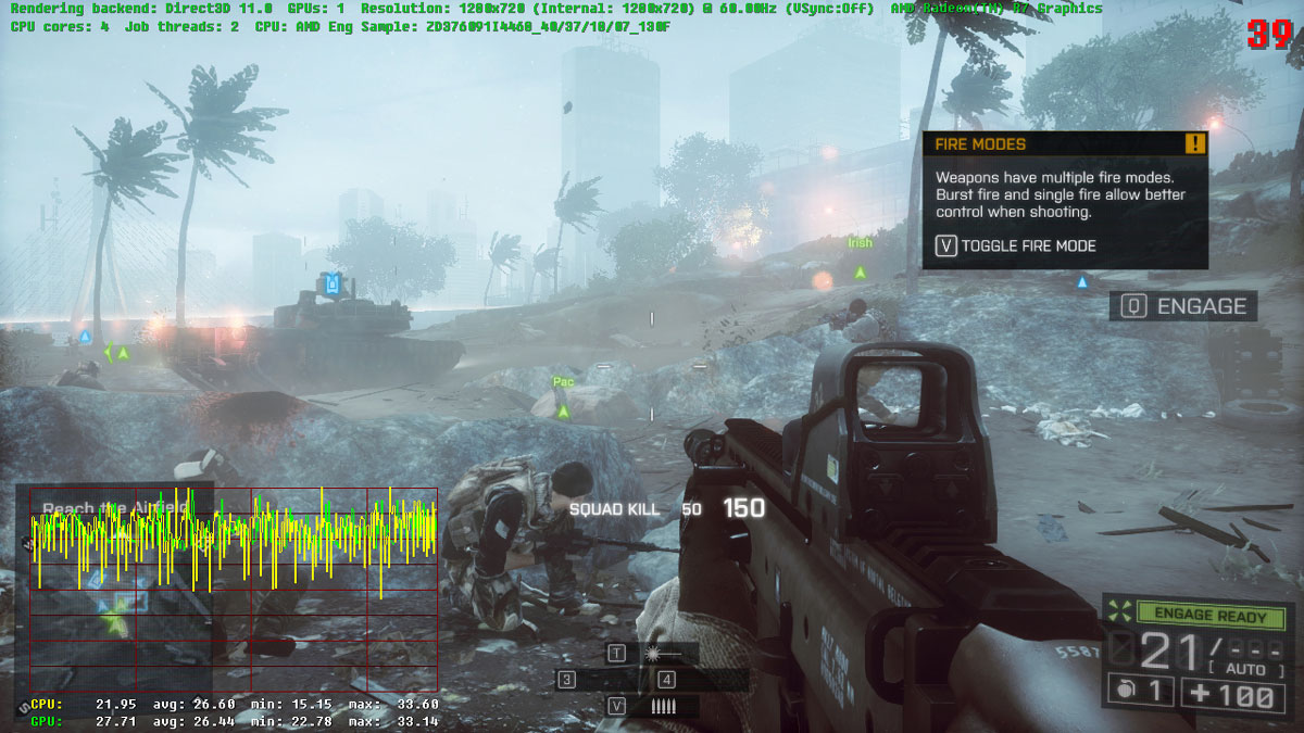 AMD-Mantle-API-Released-Battlefield-4-2