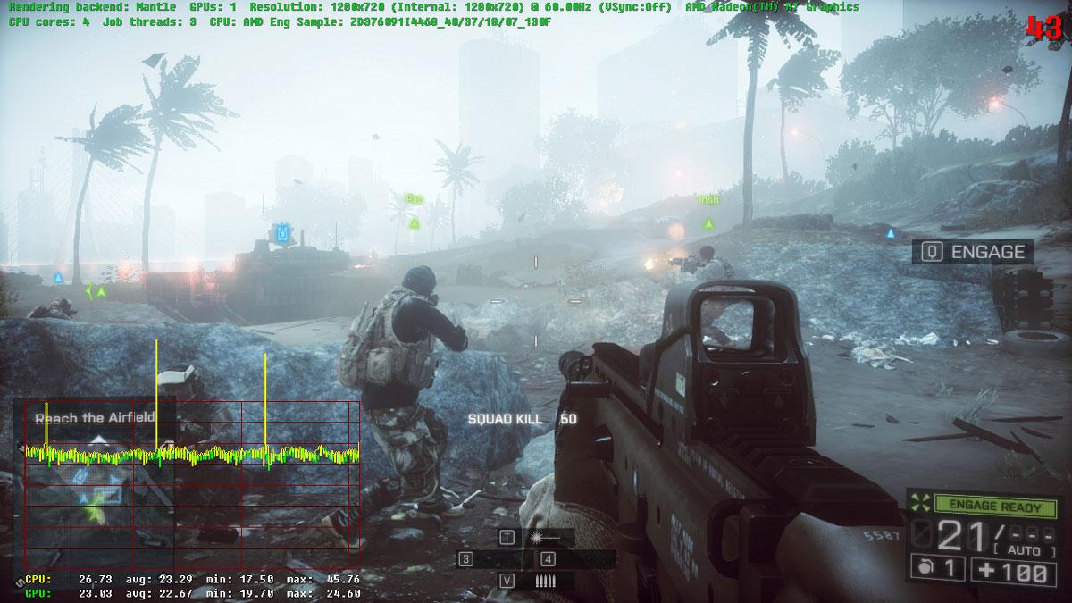 AMD-Mantle-API-Released-Battlefield-4-3
