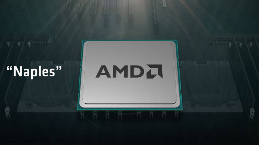 AMD Radeon Pro Brings Virtualization to Amazon AppStream