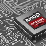 Gamers Should Expect New Brands Carrying AMD GPUs