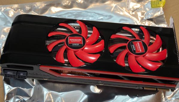 AMD-RADEON-HD-8970