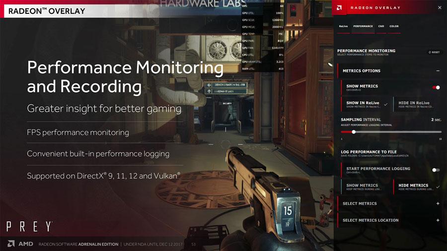 AMD-Radeon-Adrenalin-PR-2