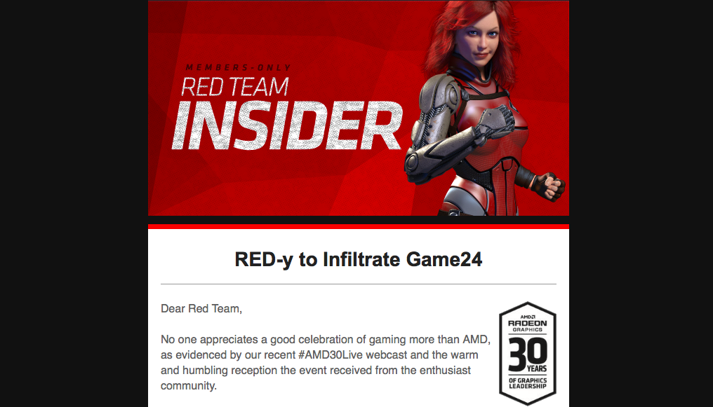 AMD-Radeon-Insider-Forbes
