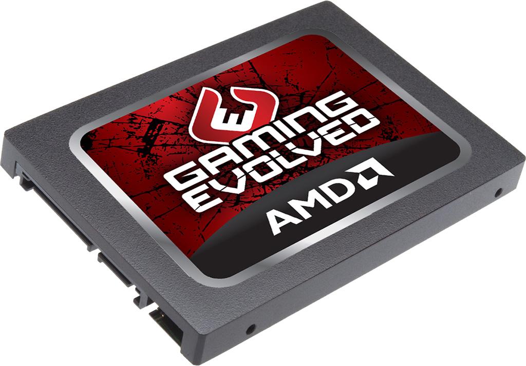 AMD-Radeon-R7-SSD-1