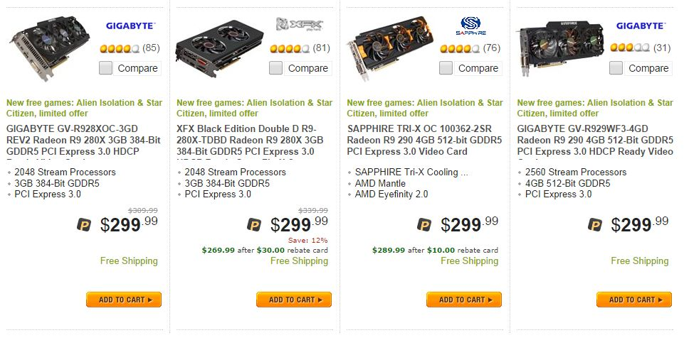 AMD-Radeon-R9-290-Sale-News-1
