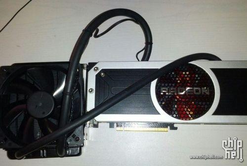AMD-Radeon-R9-295X2-Leak-1