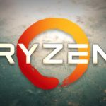 AMD Releases The 2nd Generation Ryzen Processors