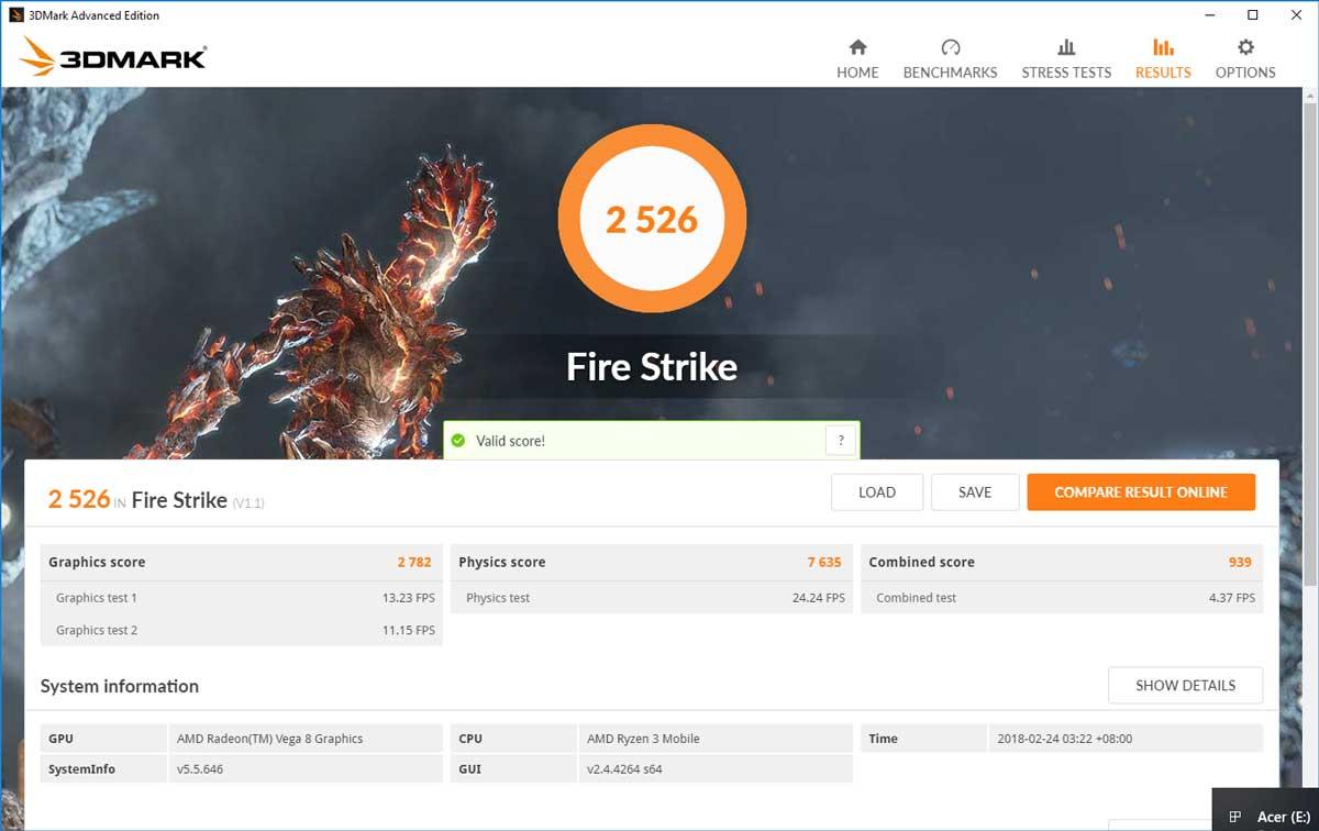AMD-Ryzen-3-2200G-Overclock-1