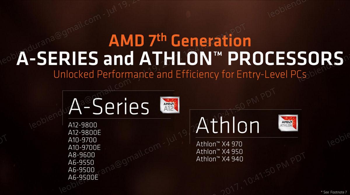 AMD-Ryzen-3-Release-PR-4