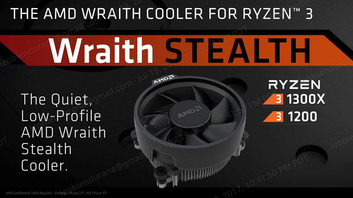 AMD-Ryzen-3-Release-PR-5