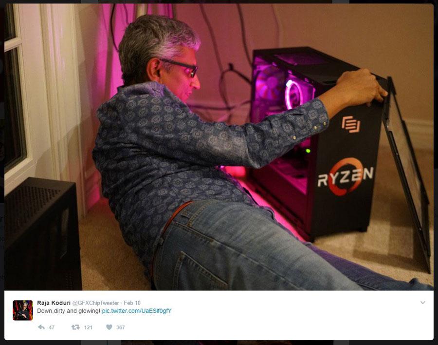 AMD-Ryzen-CPU-Cooler-LED-News-2