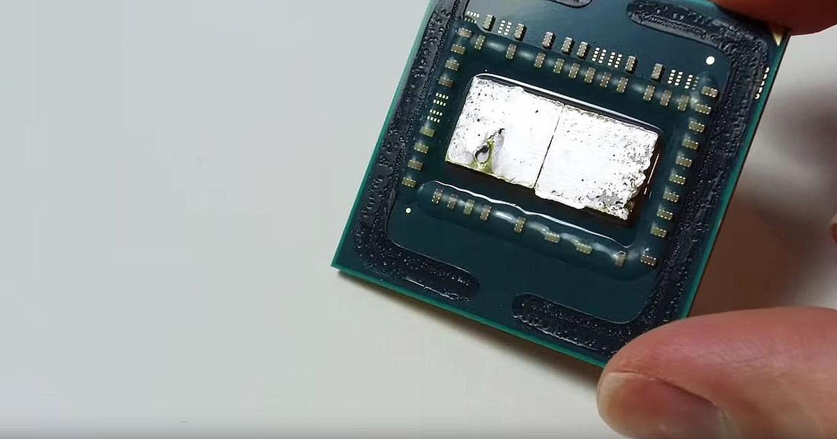 AMD-Ryzen-Delid-News-2