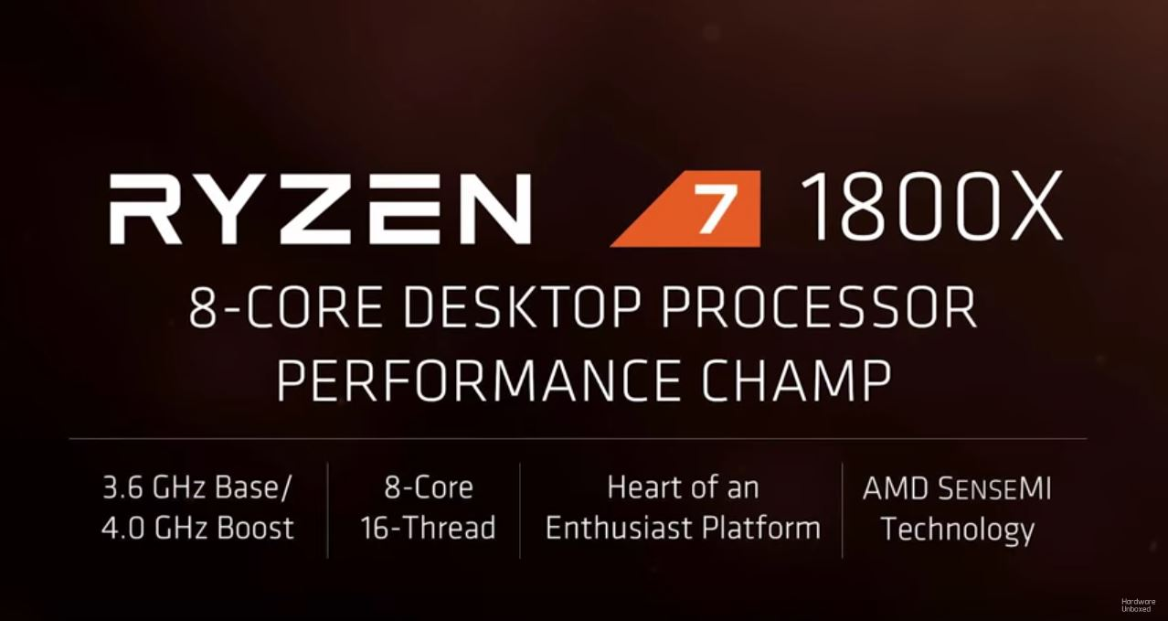 AMD-Ryzen-Official-PR-1