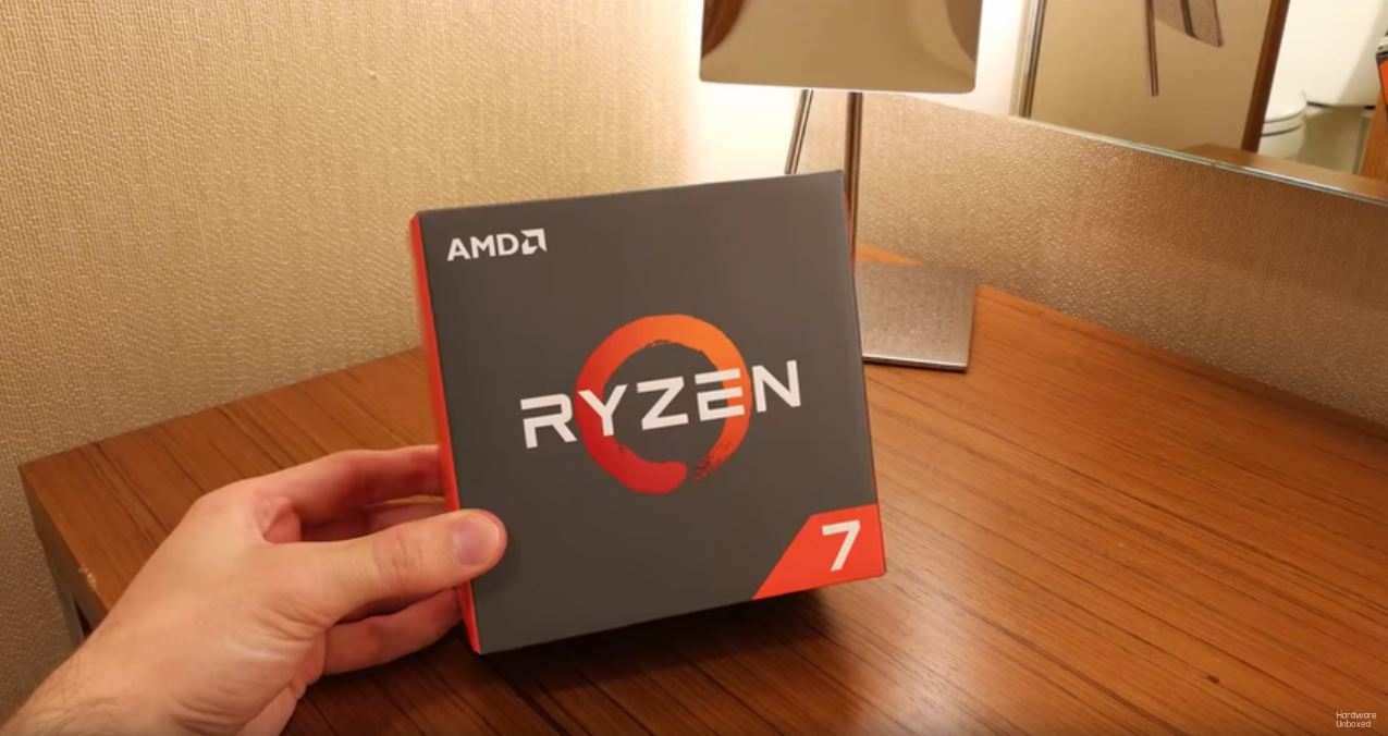 AMD-Ryzen-Official-PR-2