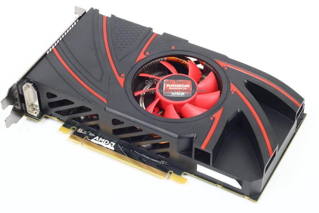 AMD-Volcanic-Islands-GPU-7