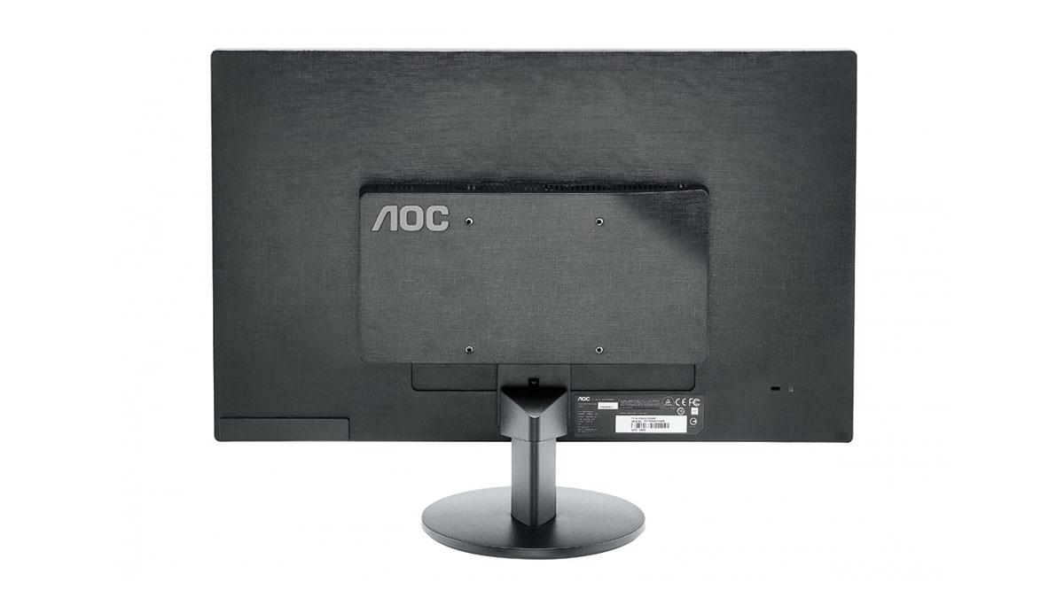 AOC-E2470SWH-Design-3