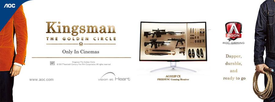 AOC-Kingsman-Screening-PR-1